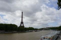 크기변환_파리 에펠탑_센느강.JPG